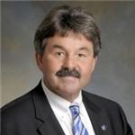 Michael J. McGovern