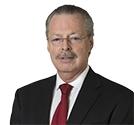 Michael J. Paris