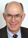Michael Jon Plishner