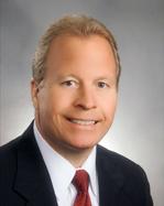 Michael J. Schneider