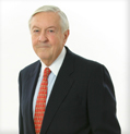 Michael J. Shea:�Lawyer with�Sutherland Asbill & Brennan LLP