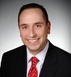 Michael J. Thorner