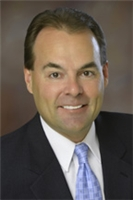 Michael J. Wiggins