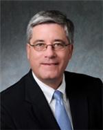 Michael K. Alston