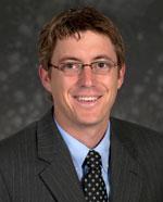 Michael K. Avery