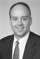Michael K. Callan:Lawyer withDoherty, Wallace, Pillsbury and Murphy, P.C.