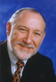 Michael K. Feigenbaum