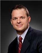 Michael L. Goldberg