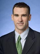 Mr. Michael L. Lane