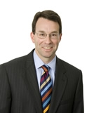 Michael L. Rosen:Lawyer withFoley Hoag LLP