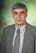 Mihály Lantos:�Lawyer with�Danubia Patent & Law Office LLC