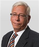 Michael M. Badowski