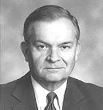 Michael M. Maney