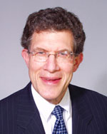 Michael M. Mustokoff