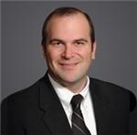 Michael M. Shetterly
