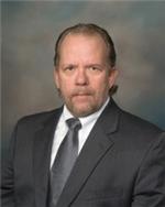 Michael M. Stevens