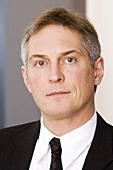Michael Meyer - lawyer-michael-meyer-photo-654701