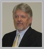 Michael O. Hallman