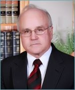 Michael P. Friedman:�Lawyer with�Rudman Winchell
