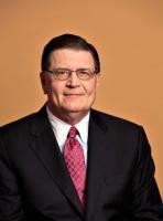 Michael P. Geary