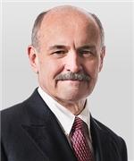 Michael P. McKenna