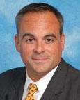 Michael P. Smith
