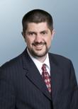 Michael R. Bosse