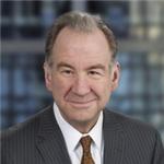 Michael R. Cashman