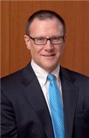Michael R. Gordon