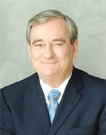 Mr. Michael Ronald Jenks, (P.A.):�Lawyer with�Walton Lantaff Schroeder & Carson LLP