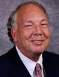 Michael R. Thomas Esq.