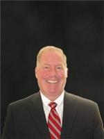 Michael S. Boynton:�Lawyer with�Lynch, Trembicki and Boynton