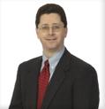 Michael S. Bradley