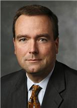 Michael S. Burke