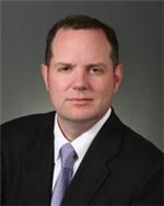 Michael S. Degan