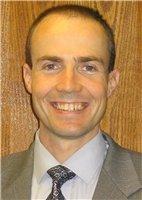 Michael S. Edwards