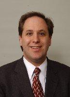 Michael S. Fischman
