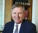 Michael S. O'Rourke