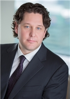 Michael S. Richards:�Lawyer with�DLA Piper (Canada) LLP