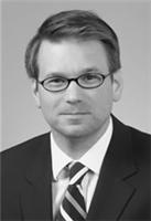 Michael S. Schneider