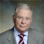 Michael S. Waters