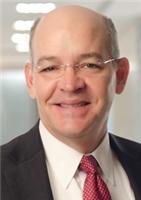 Michael T. Brittingham:�Lawyer with�Nexsen Pruet, LLC