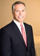 Michael T. Hornak