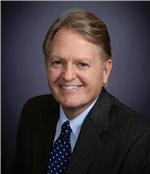 Michael T. Johnson:�Lawyer with�Johnson, Siebeneicher & Ingram