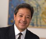 Michael V. Nakamura