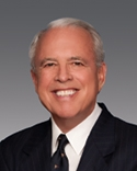Michael W. Casey III, P.A.