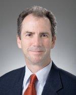 Michael W. Garvey