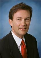Michael W. Johnston