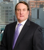 Michael W. Jones:Lawyer withHall & Evans, L.L.C.