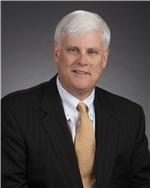 Michael W. Magner Sr.